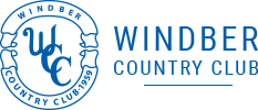 Windber Country Club